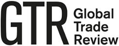 GTR Global Trade Review
