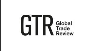GTR Global Trade Rewiew
